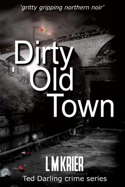 200814_Resized_DirtyOldTown K1
